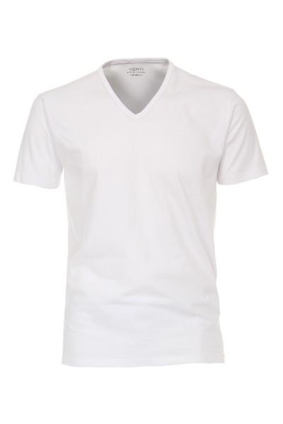 Herren T-Shirt CASA MODA Gr. M