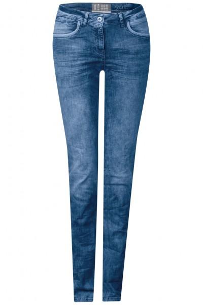 Damen Jeans CECIL Scarlett Gr. 2732