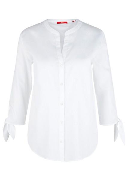 Damen 3/4-Arm Bluse S.OLIVER  Gr. 42