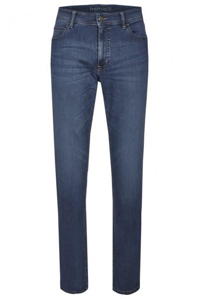Herren Jeans HATTRIC Hunter Gr. 3830