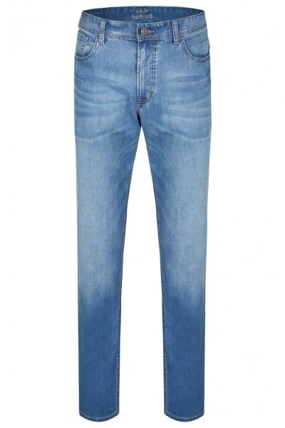 Herren Jeans HATTRIC Hunter Gr. 3832