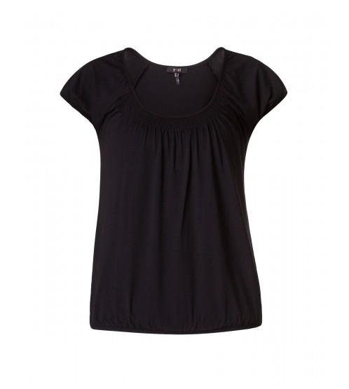 Damen T-Shirt YEST Yugi Gr. 38