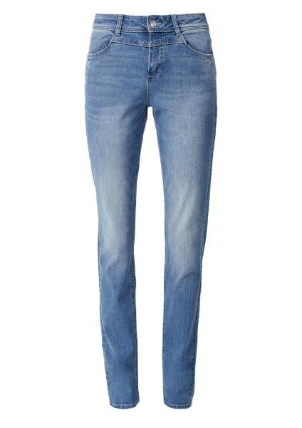 Damen Jeans S.OLIVER Gr. 3834