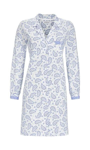 Damen Nachthemd RINGELLA Gr. 46