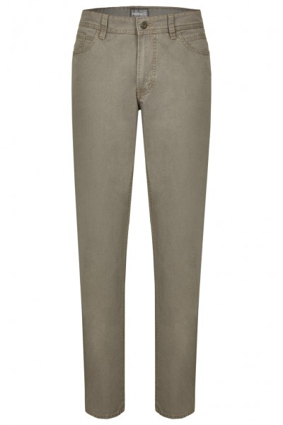 Herren Jeans HATTRIC Hunter Gr. 3332