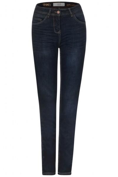 Damen Jeans CECIL Toronto slim Gr. 2732