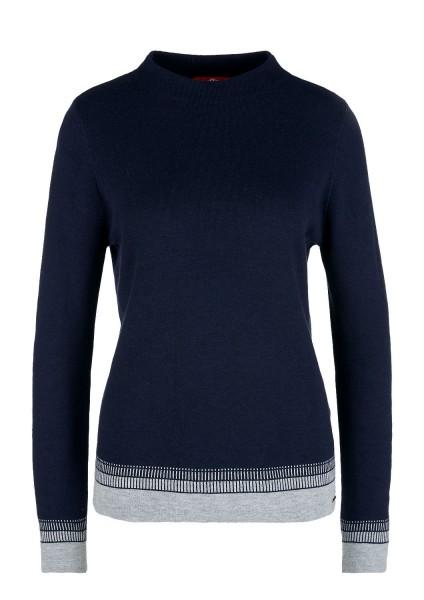 Damen Pullover S.OLIVER Gr. 36