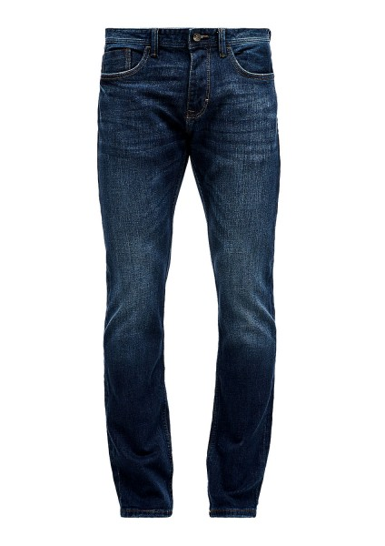 Herren Jeans S.OLIVER Gr. 3132