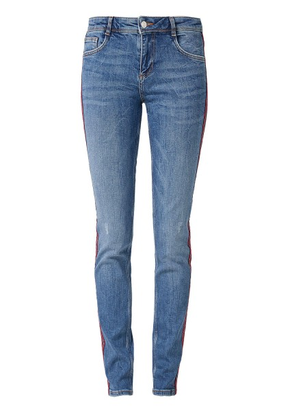 Damen Jeans S.OLIVER Gr. 4632