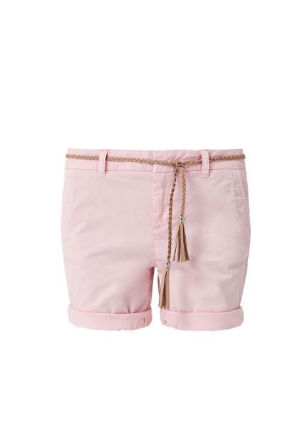 Damen Shorts S.OLIVER  Gr. 36
