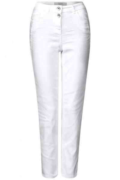 Damen Jeans CECIL Toronto  Gr. 3428